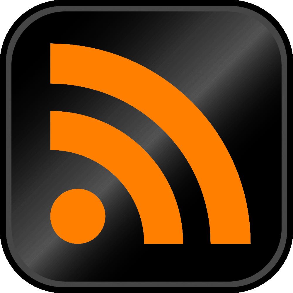 RSS reader modules » iJoomla Blog