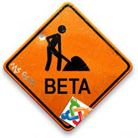 joomla 2.5.0 beta is out
