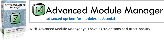 advancel-module-manager-extensions-free
