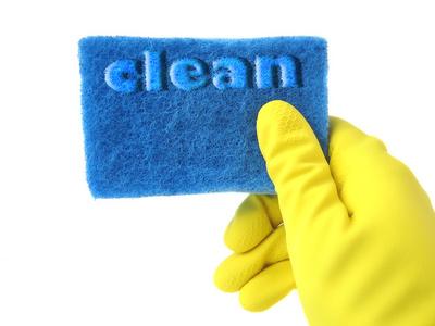 clean joomla code