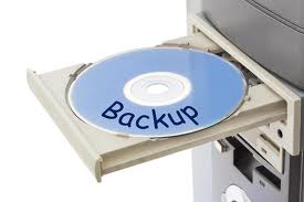 backup your joomla site