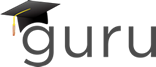 Guru Logo