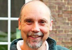 Paul Orwig, OSM President