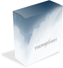 themeexpert