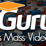 Mass Video Import