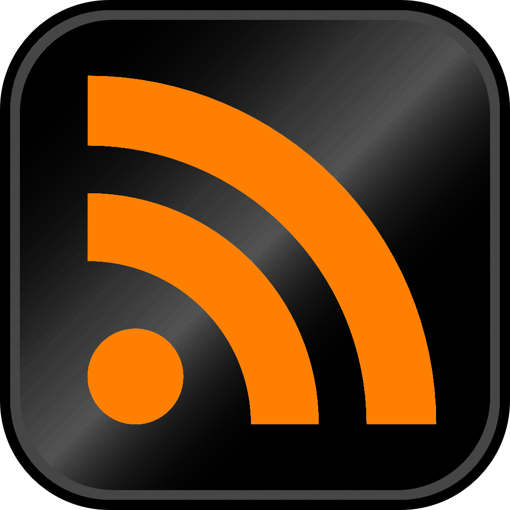 rss reader modules ijoomla blog