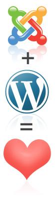 wordpress_sidebar_img2