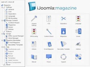 ijoomla-magazine